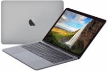Macbook Pro Touch MPXV2SA/A i5 3.1GHz/8GB/256GB (2017)