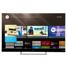 Android Tivi QLED TCL 55 inch L55X4