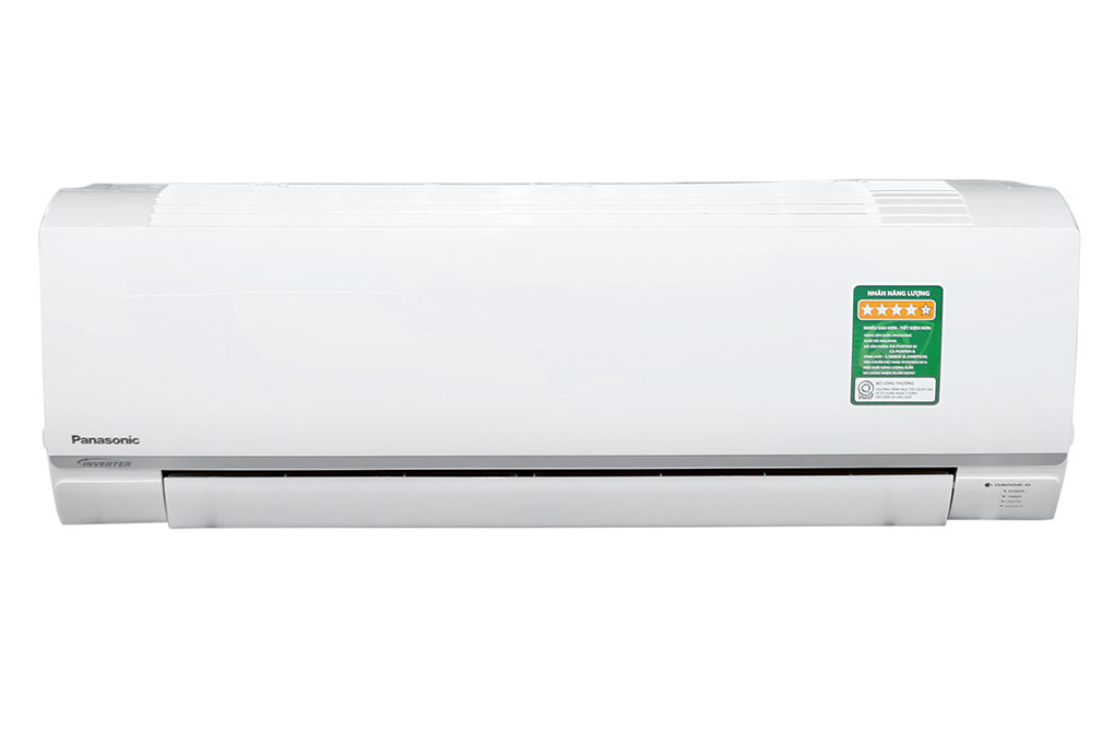Panasonic Inverter 1 HP CU/CS-PU9TKH-8